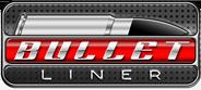 Bullet Liner DMV Blog